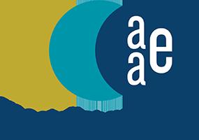 American Association of Endodontists